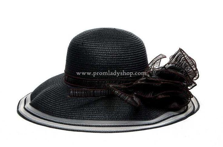 Lovely women hat