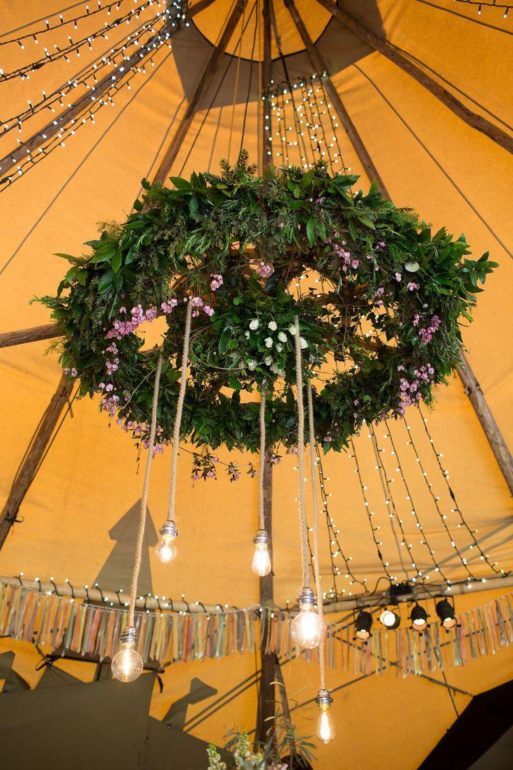 Tents - http://www.worldinspiredtents.co.ukImages - https://sarahlaurenphotography.comStyling - http://meadowsweet-vintage.co.uk & http://granny-jannys-bunting.co.ukFlowers - http://westdorsetweddingflowers.co.uk/homeStationery - http://www.knotsandkisses.co.ukBunting - http://granny-jannys-bunting.co.uk