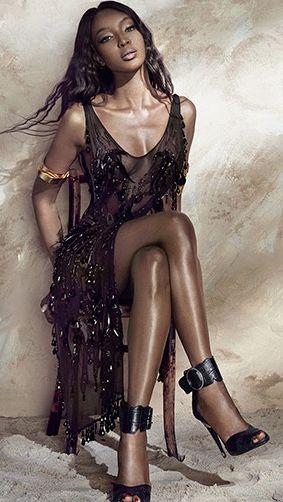 Alexandra Lydon Nude Photos 95