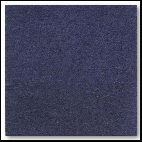 Tela+Denim+Jean+semi+blanqueada+de+10+oz..JPG (560×560)