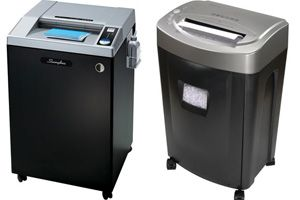 Top 10 Best Paper Shredder for Home Use In 2016 Reviews