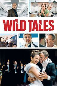 Watch Wild Tales movie Online Free movietube - MovieTube Online - Two airplane passengers discover that they know a man named Pasternak: the woman is his former girlfriend, and the man is a music critic who savagely reviewed his work. They discover that everybody