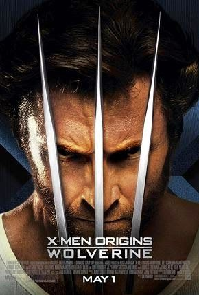Watch X-Men Origins: Wolverine Online Free Putlocker: A look at Wolverine's early life, in particular his time with the government squad Team X and the impact it will have on his later years.