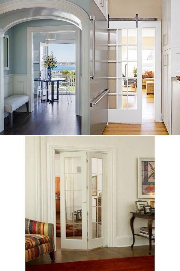 Bifold Closet Doors Folding Sliding Doors Jeld Wen Interior Doors Jeld Wen Interior Doors Interior Barn Doors Interior