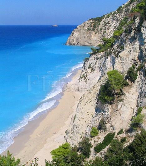 A legszebb görög szigetek   femina.hu