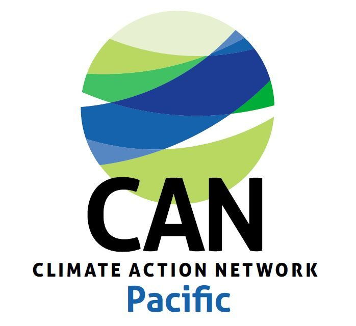 PICAN is the Pacific Islands network of the Climate Action Network (CAN). The Climate Action Network is a worldwide network of over 900 Non-Governmental Organizations (NGOs) in more than 100 countr...