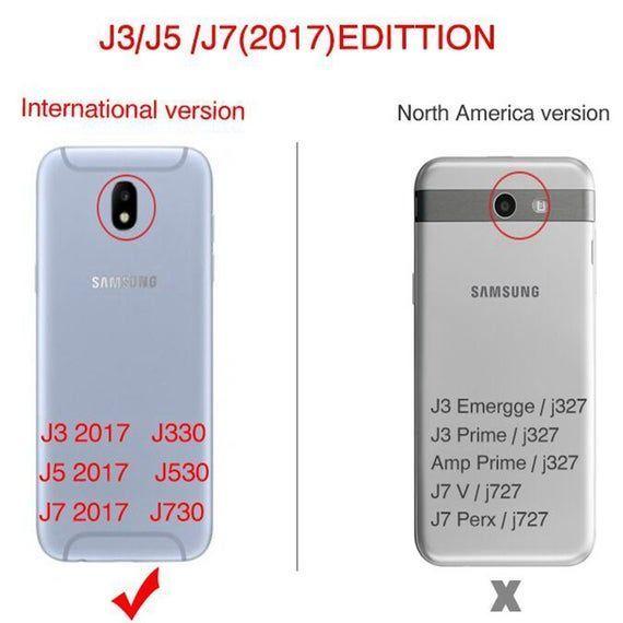 Blue Marble Case Note 9 Case Samsung J8 Samsung A9 Samsung S9 S10 Plus Samsung S8 Samsung J7 Samsung Case Samsung Cases