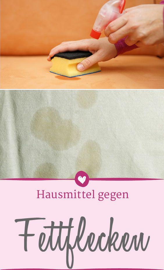 Die besten 25+ Sofareinigung Ideen auf Pinterest Teppich für - matratze reinigen hausmittel tipps