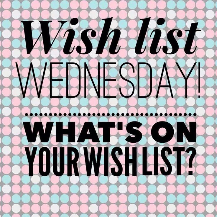 Looks like we have some of the same likes.... I am looking for people to join my team. I think you and I would be good together. It's easy...go to my website and check it out: beautyandwarmth.scentsy.us