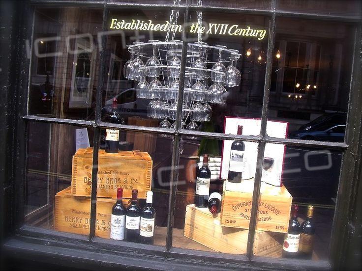 R 233 Sultat De Recherche D Images Pour Quot Wine Shop Window