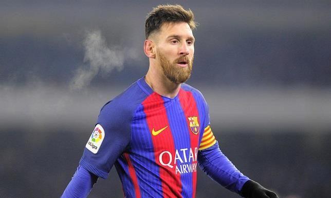 نبذة عن اللاعب الأرجنتيني ليونيل ميسي Lionel Messi Messi Lionel Messi Wallpapers