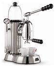 Espresso Coffee Maker | On Sale Direct - Whats On Sale in Australia