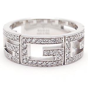 597f534fc3c9fd Jewelry