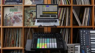 This is what's new in Ableton Live 9.7 | MusicRadar