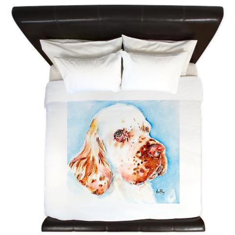 Hey Check out  CafePress has the best selection of custom t-shirts, personalized gifts, posters , art, mugs, and much more.