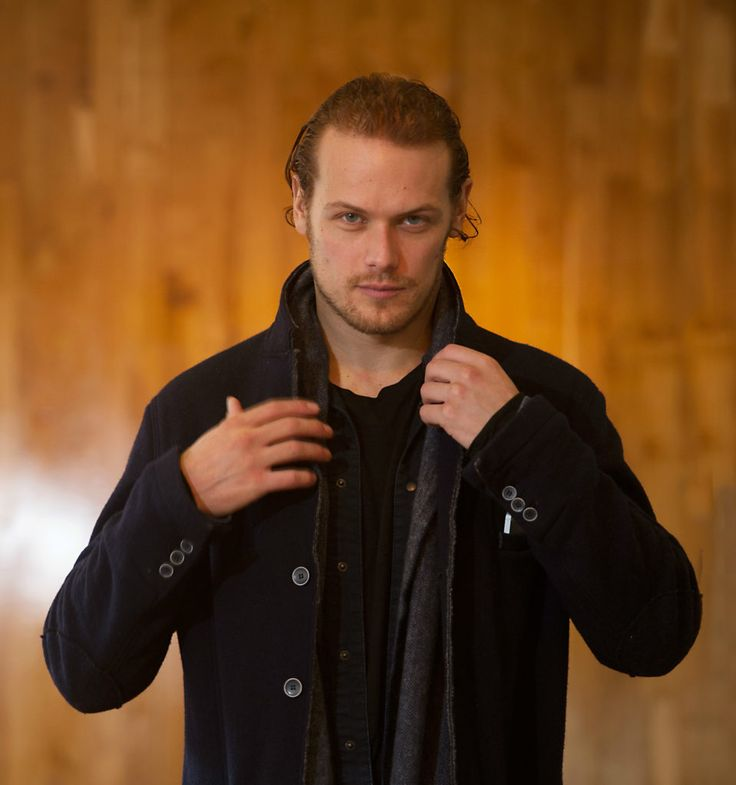 Outlander star Sam Heughan picks out some of his favourite whiskies that are perfect for enjoying while watching the show.