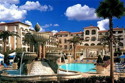 St Regis Resort Monarch Beach Ca At Rates