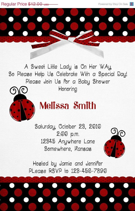 33 best Birthday Invitations images on Pinterest | Cards, Happy ...