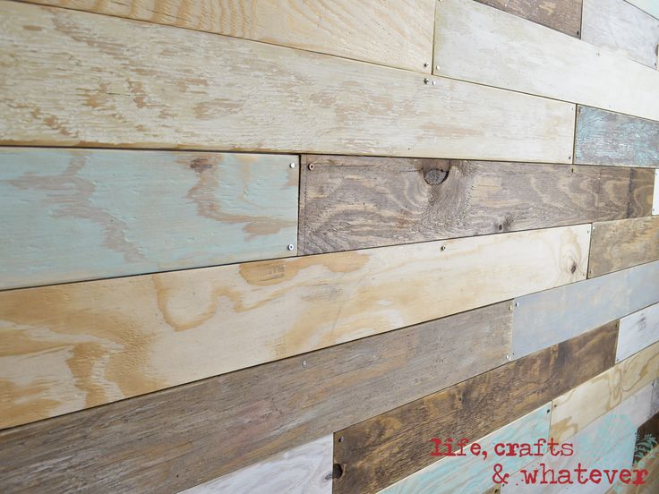 My project for the weekend let 39 s see how this goes for Reclaimed wood dc
