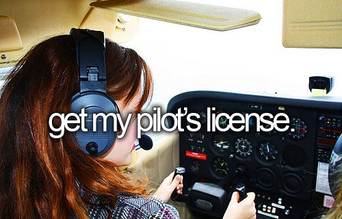 Been on my bucket list for about 10 years! Hoping to do this once I graduate college!
