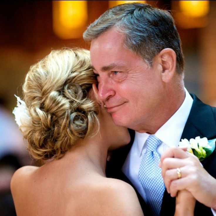 Nothing captures the loving bond between father and daughter more than this beautiful and emotional song. Daddy's Angel is a must have for the father daughter dance!�Voted the #1 original father daughter dance songs for 2015 with 8 million YouTube views and countless heartfelt testimonies.�