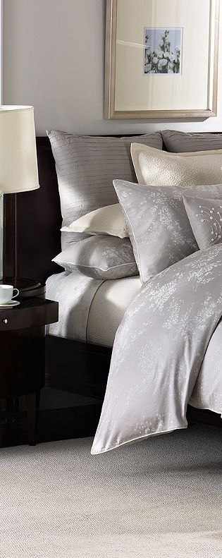 21 Best Images About Comforters Duvet Covers On
