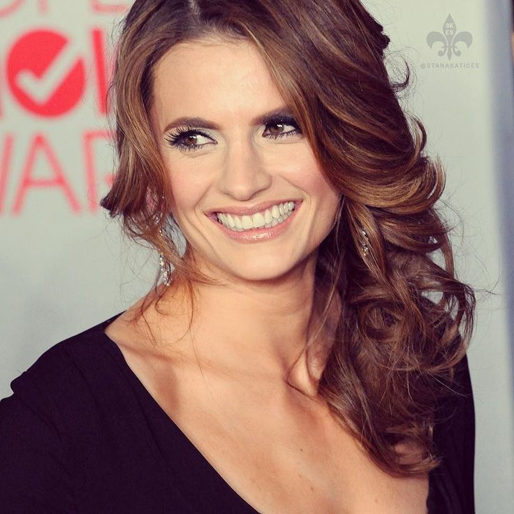 #StanaKatic - People's Choice Awards (2012)