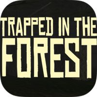 Trapped in the Forest FREE by Ammonite Design Studios Ltd