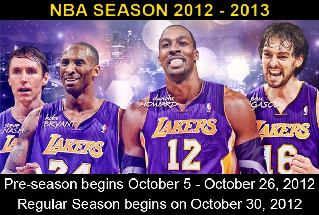 Watch NBA TV Live Streaming Online and Free NBA League Pass available for FREE NBA Replay.