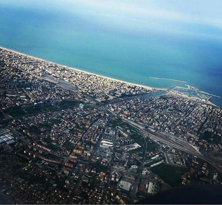 Pescara #abruzzo