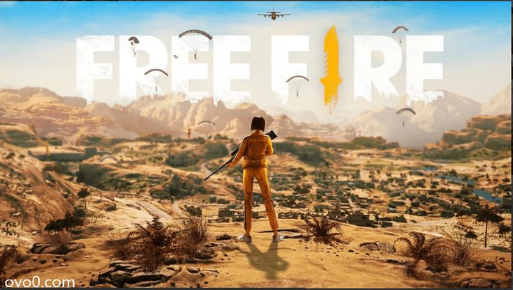Free fire mod apk 2020 download unlimited everything