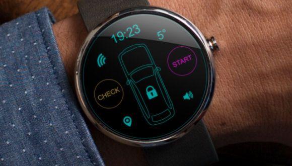 #Motorola'nın başarılı akıllı saat modeli Moto 360'ın yeni versiyonları hakkında ilk bilgiler sızdırıldı. İşte yeni Moto 360 hakkındaki ilk detaylar.