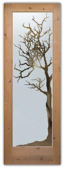 69 best sandblasting etching images on pinterest etched glass door glass inserts pantry door glass interior door glass planetlyrics Images
