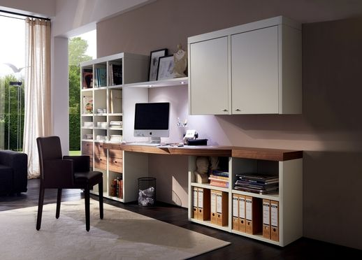 261 best images about inspira o de escrit rio home office inspiration on pinterest. Black Bedroom Furniture Sets. Home Design Ideas