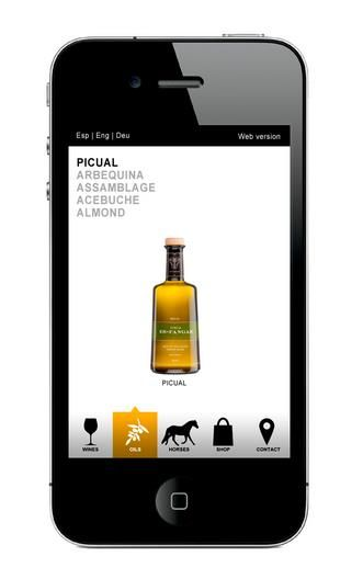 #Desarrollo de #Apps en #Mallorca