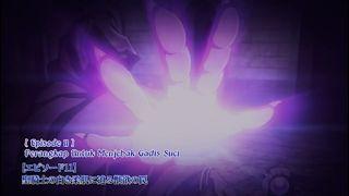 Download Manga Bikini Warriors episode 11 Subtitle Indonesia