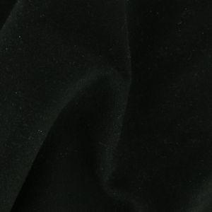 Tissu Caban - Noir x10cm