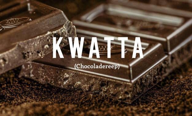 Citaten Geld Xiii : Beste ideeën over grappige chocolade citaten op