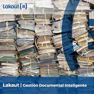 Lakaut / Lakaut cuenta con más de cuatro mil clientes en todo el país y cada día suma más empresas que se benefician ampliamente con la gestión digital. Las principales ventajas de incluir la digitalización como forma de trabajo es el ahorro en tiempo y energía del personal; además, reduce el espacio físico que ocupan los archivos tradicionales en las oficinas. #Lakaut