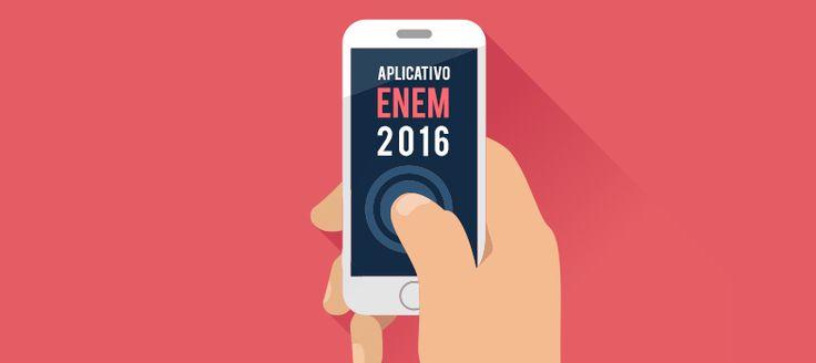 Entenda as exigências da competência de área 8 de Linguagens, Códigos e suas Tecnologias apontadas no edital do Enem 2015