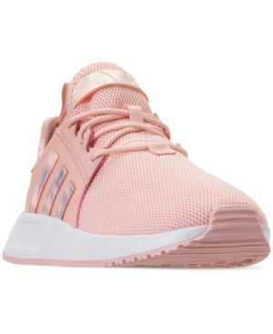 X-plr Casual Athletic Sneakers