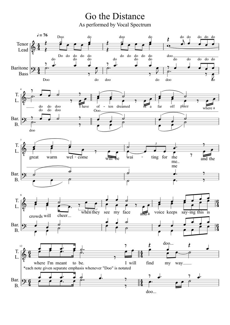 48 best Music images on Pinterest | Sheet music, Violin and Distance
