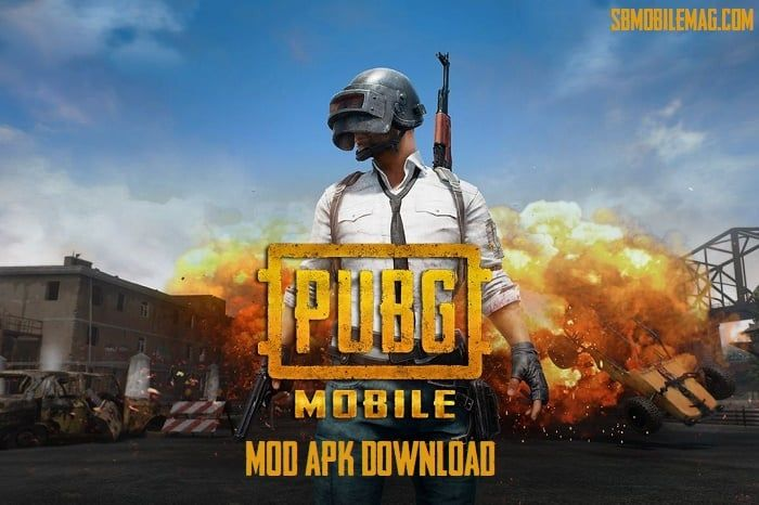 Pubg Mobile Mod Apk Download Here You Can Find The Latest Mod Apk Of The Pubgm In This Mod You Will Get Ios Phone Mobile Wallpaper Android Android Wallpaper