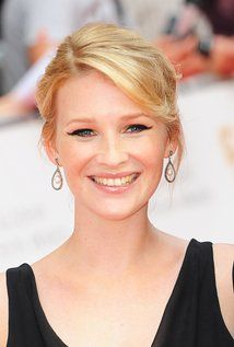 Joanna Page - March 23, 1978