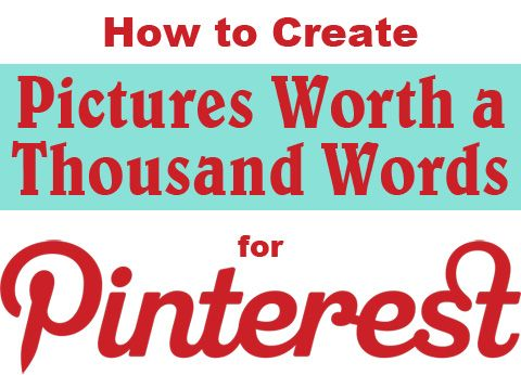 5 Ways to Create Highly Shareable Pinterest Pictures for Your Business: Shareabl Pinterest, Create High, High Shareabl, Pinterest New, Pinterest Pictures, Social Media, Pinterest Tips, Socialmedia, Business
