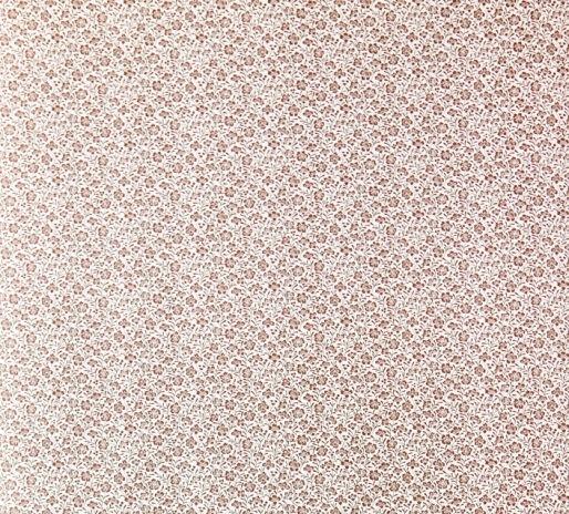 Originalt Retro Tapet Bredde: 52 cm OBS! Fås både i hele ruller (500 DKK) og pr. meter (100 DKK). Vælg venligst type! Varenr: br0206 E3 KLIK HER for samme tapet med pink blomster