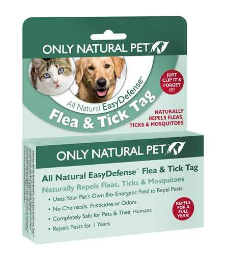 Best Way To Keep Ticks Off Dogs