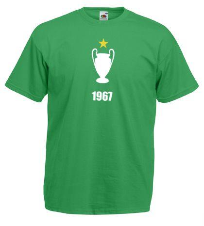 £9.99 #Celtic European Cup Winners #Tshirt - Worldwide Delivery #Football #Soccer