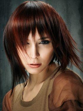 2012 hair color ideas