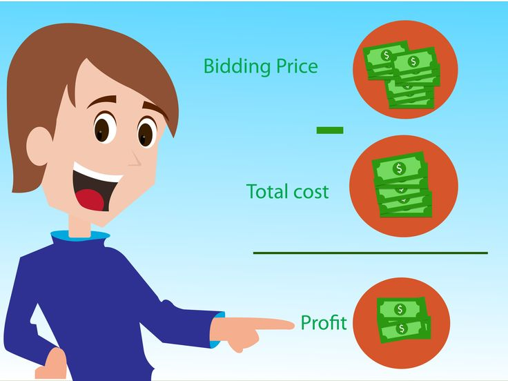 How to Price Landscaping Jobs -- via wikiHow.com